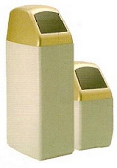 Descalcificadores domesticos maxibox equipos - Precios descalcificadores domesticos ...
